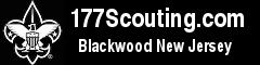 177Scouting.com